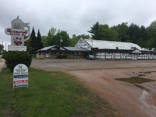 Will and Aloha Seitz will open Putt-N-Play at 701 2nd