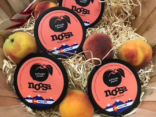 Noosa has released a special limited edition Palisade