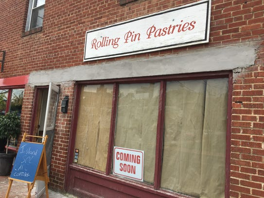 A new Caribbean restaurant is set to open this fall