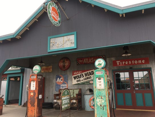Borrowed Bucks Roadhouse is closing its doors Aug.