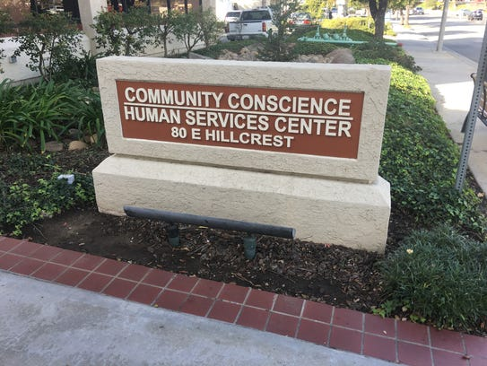 Lutheran Social Services, which helps coordinate the