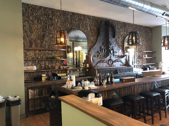 After several delays, Sobie's restaurant is expected