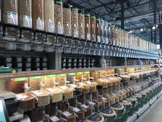 Whole Foods Market Bridgewater offered MyCentralJersey.com