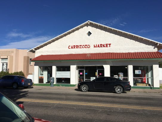Personals in carrizozo nm