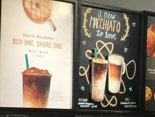 Buy Ihop Coffee Cups