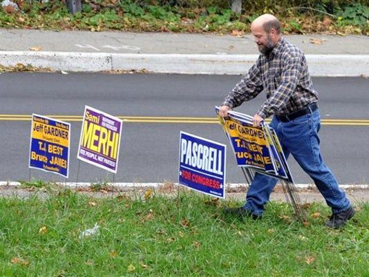 Election New Jersey.jpg