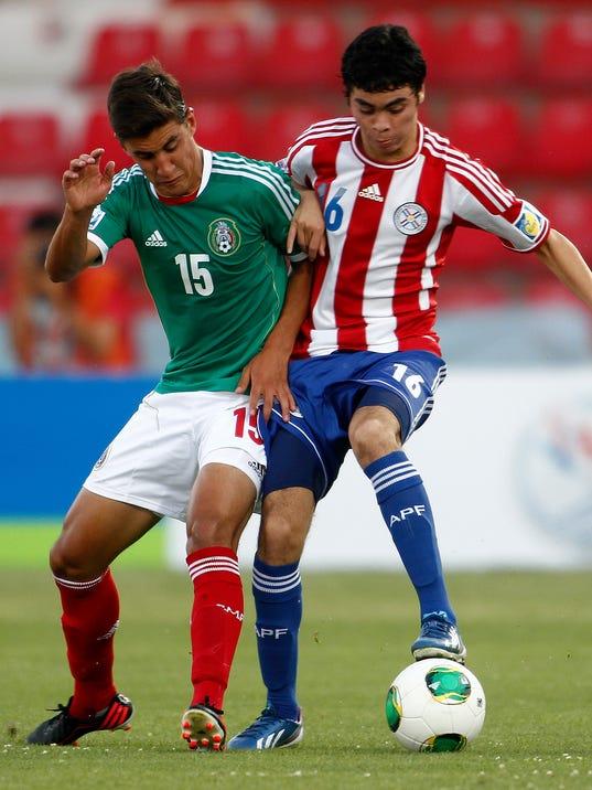 FBL-WC2013-U20-MEX-PAR
