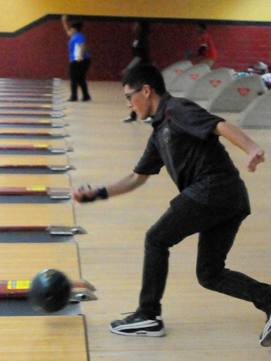 012916-cj-bowl8.jpg