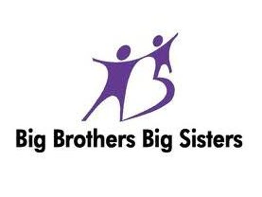 Big-Brothers.jpg