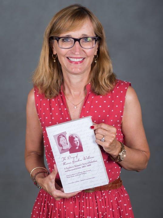Dr. Minoa Uffelman.jpg