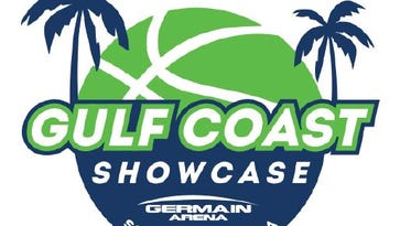 FGCU falls again in Gulf Coast Showcase