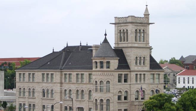 Now that the April 2 election is behind us, City Council is set to consider several hot-button issues.