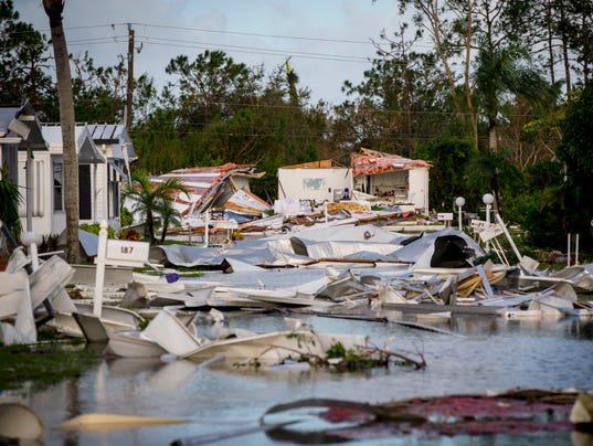XXX 091117_MONDAYDAMAGE_IRMA_EASTNAPLES00006841.JPG USA IA