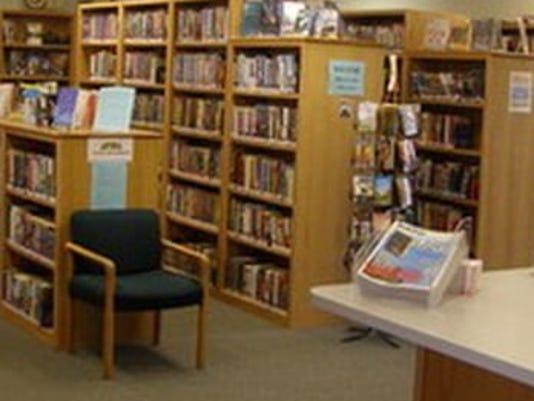 636159690852667228-SLH-lyon-township-library.jpg