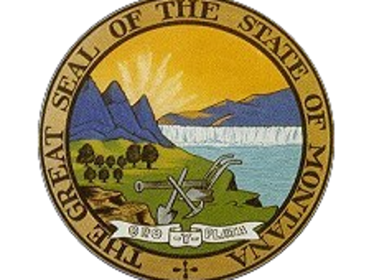 -For online Montana State Seal.PNG_20160927.png