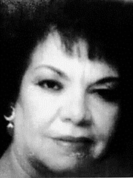 Amelia Montes Terrazas