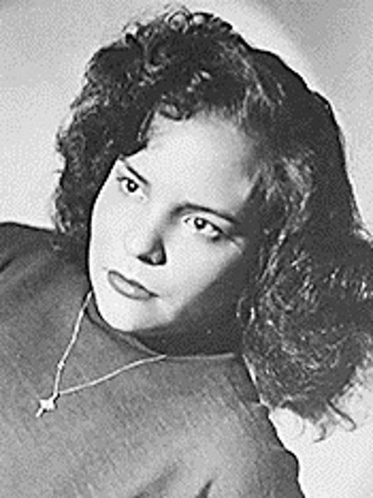 Ramona G. Peña