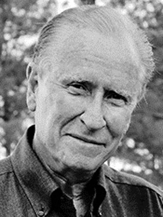 J.O. Stewart, Jr.