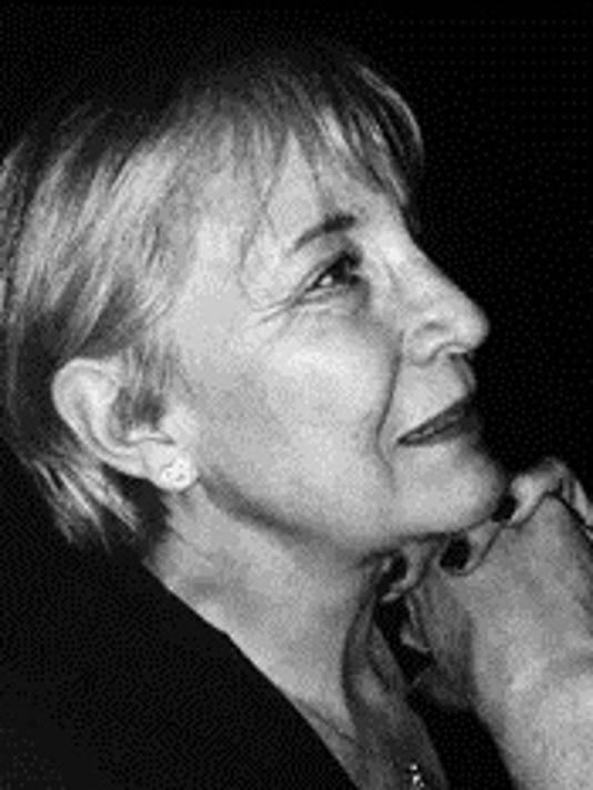 Maria Antonia Gomez-Renteria