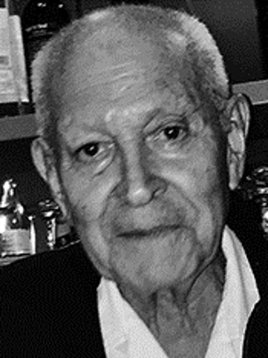 Frank S. Castañeda