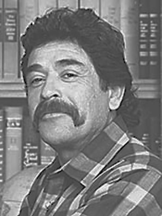 Roberto Resendez