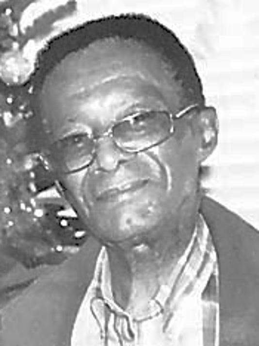 Leroy William Dean