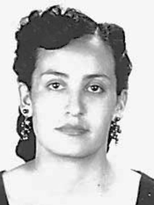 Emma G. Sauzameda