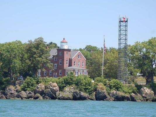 -Lighthouse FILE.jpg