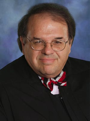 Judge Richard Leon of the U.S. District Court for the District of Columbia ruled in favor of March for Life and against the Obama administration.