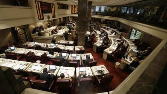 The Alabama House of Representatives..