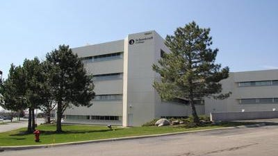 Schoolcraft was named the sixth best value community college in the nation by a national listing.