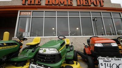 A Federal Emergency Management Agency (FEMA) mitigation specialist will be in Home Depot this week giving advice on ways to repair a flood damaged home.