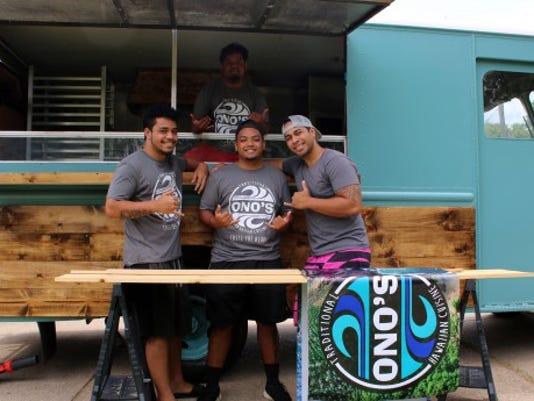 Ono-Hawaiian--Chris-Jay.jpg