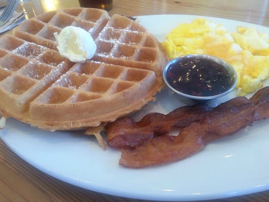 636241582269114127-First-Watch-Trifecta-breakfast-by-Ellen-Margulies.jpg