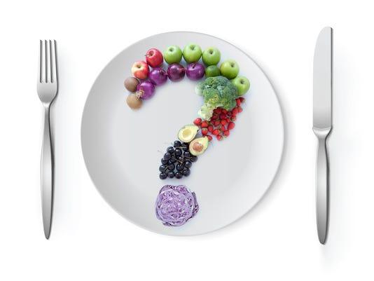 636329459181627126-Veggies-on-Plate.jpg
