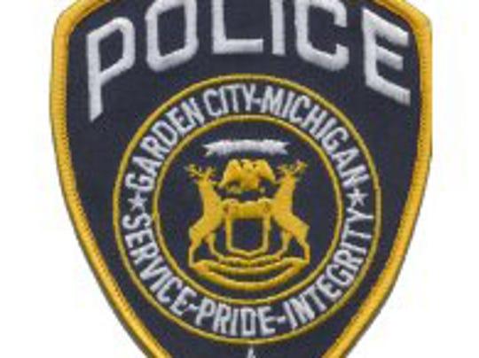 Suspect In Triple Stabbing In Garden City Arrested