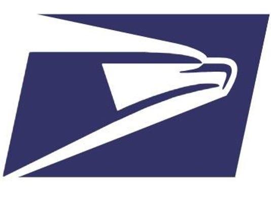 636657201868420918-USPS-logo.JPG