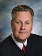 Pinal County Superior Court Judge Steven Fuller