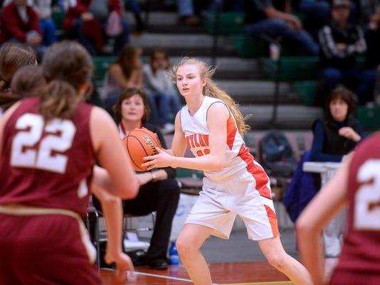 -02222017_ft. benton v roy girls basketball-f.jpg_20170222.jpg