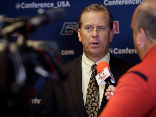 Conference USA Media _Wils.jpg