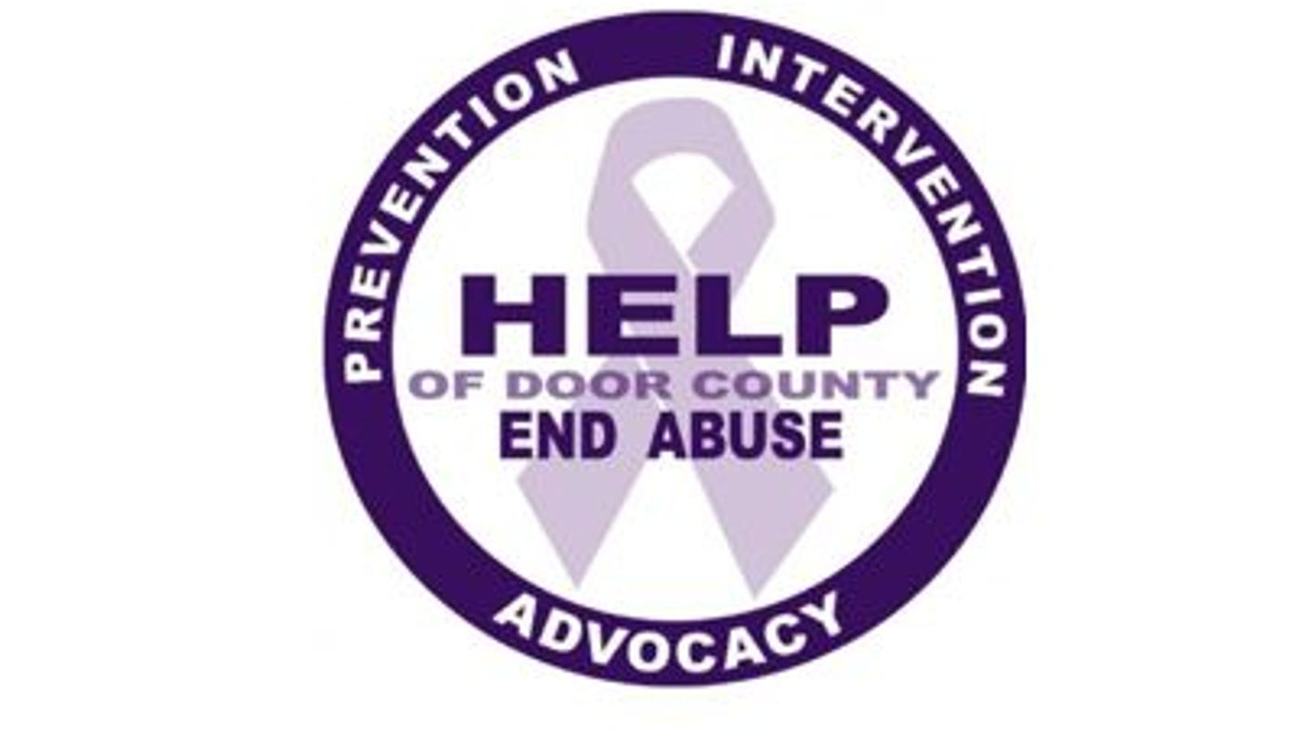 Door County Domestic Abuse Center Gets Grant