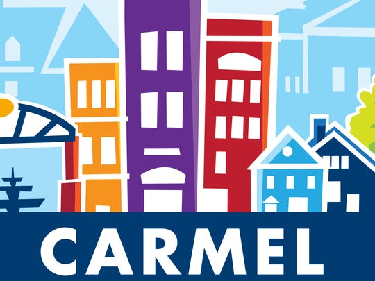 The city of Carmel launched Carmel IN community Guide on Thursday to engage with and alert residents and visitors on the happenings of the city through their mobile phones.