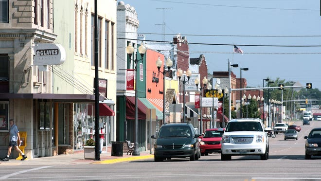 The City of El Dorado received an award of $132,000 from the Kansas Department of Commerce for a COVID-19 Community Development Block Grant (CDBG-CV) Program to assist businesses during the COVID-19 pandemic who employ persons from low- to moderate-income households.