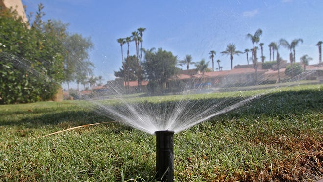 Rebate programs that boost water conservation efforts are among the victories secured by the Coachella Valley Regional Water Management Group, writes Berlinda Blackburn.