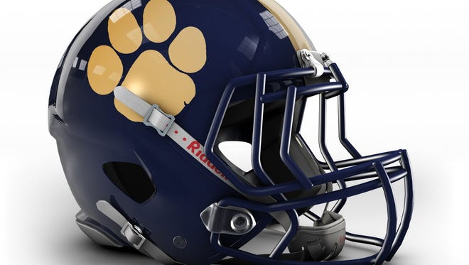 The Morton Panthers were ruled out of the Class 3A playoffs because of an ineligible player.