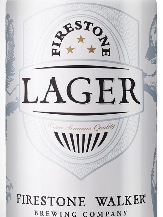 636559311261578925-Beer-Man-Firestone-Lager.jpg