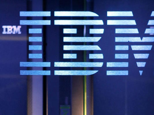 IMG 401k Plans IBM Polic 1 1 4B4EHNJ2.jpg 20130622.jpg