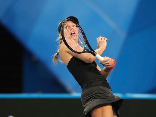 Australia_Hopman_Cup_Tennis_36167.jpg