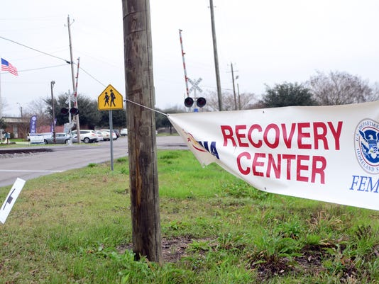 636217179309740399-Federal-Disaster-Aid7.jpg