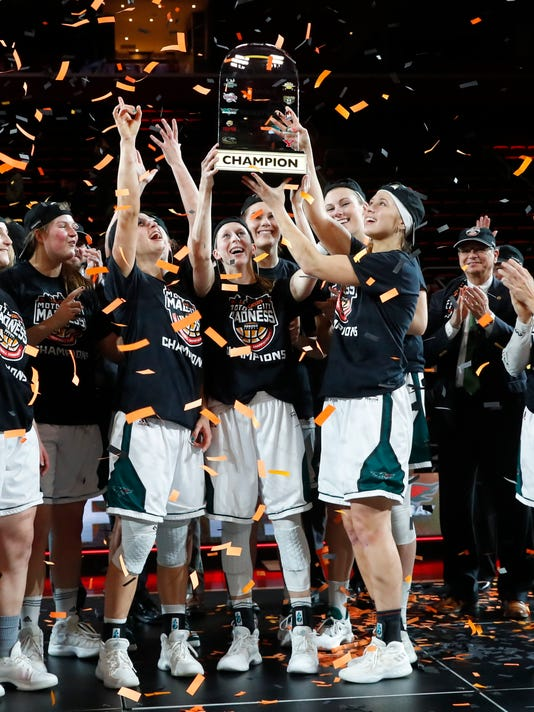 636559542492217660-Horizon-Green-Bay-Wright-State-Basketball-G8TLCE05B.1.jpg
